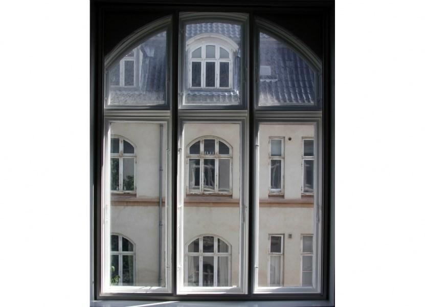 Opdateret Forsatsvinduer i Gentofte, Frederiksberg og resten af København DE49